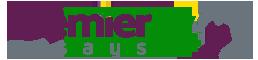 PremierEssays247 Logo